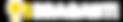 assina-horizontal-01-branco-60.png