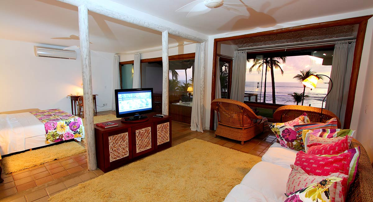 arraial-d-ajuda-eco-resort-foto-004.jpg