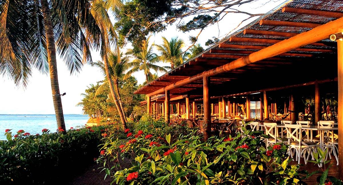 arraial-d-ajuda-eco-resort-foto-021.jpg