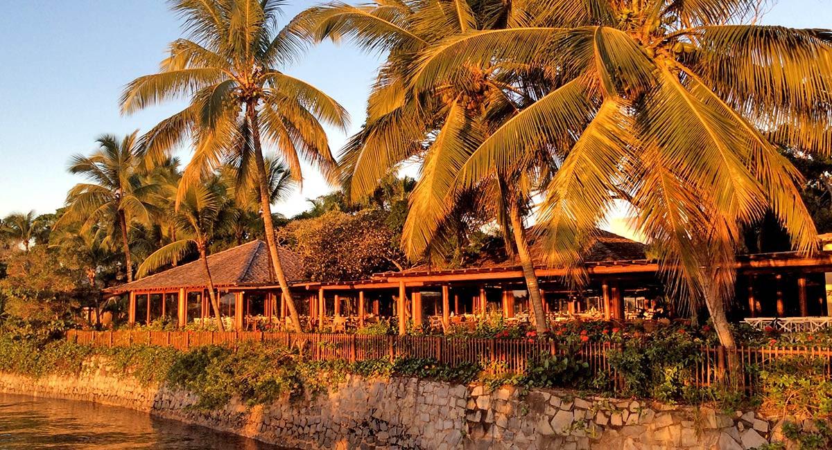 arraial-d-ajuda-eco-resort-foto-023.jpg
