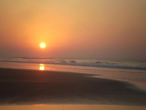 Praia do Hermenegildo-2.jpg