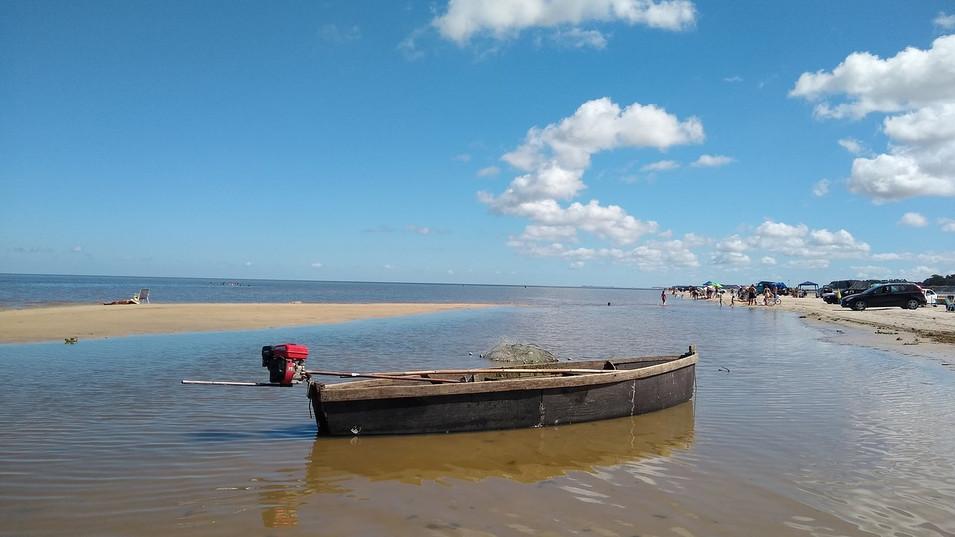 Praia da Capilha-1.jpg