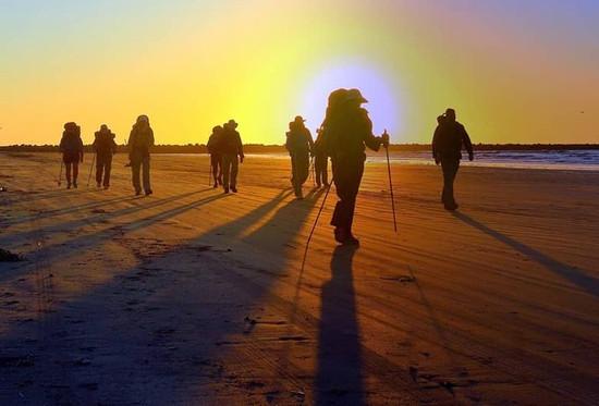 Praia da Capilha-6.jpg
