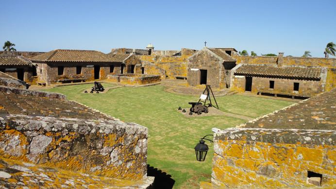 Fuerte de San Miguel-9.jpg