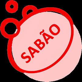 icone_ecofire_sabao.png