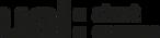 UAL_Logo.png