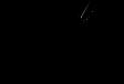 br4x4-logo-preto.png