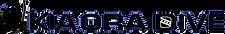 Kia ora dive Logo horizontal.png