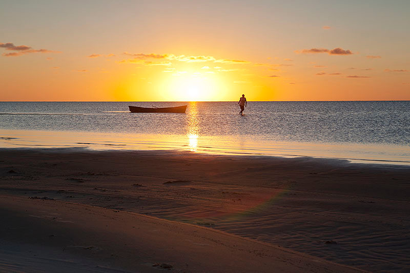 Praia da Capilha-5.jpg