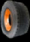 Genius Park - Genius Tyres