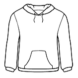 sweatshirt-clipart-rcd54ygc9-png-KIjic5-
