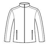 jacket-template-vector-1575886.jpg