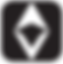 AUVI STUDIOS LOGO BLK_edited.png