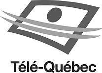 TéléQuébec_logo_edited.jpg
