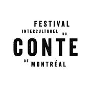 Festival_Interculturel_Conte.png