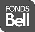 FondBell_logo_edited.png