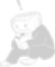 TSH-characters_reader_edited.png