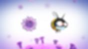 Buzz_and_Coronavirus.png