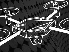 2019 Drone Reel