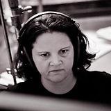 Michelle Mower