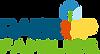 RUF-logo-for-menu.png