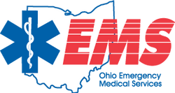 State of Ohio EMS