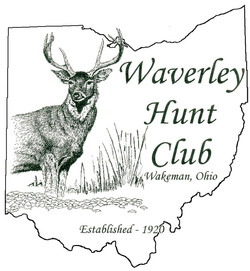 Waverley Hunt Club