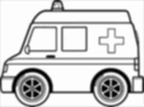 0-5n ambulance.jpg
