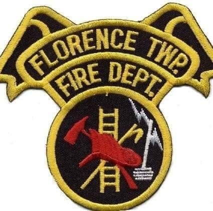 Birmingham Firefighters Association
