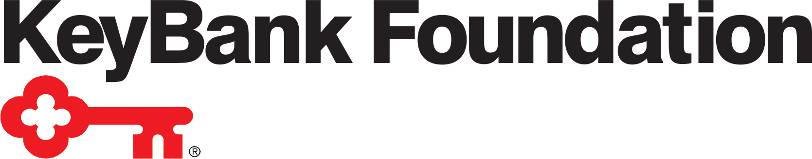 Key Bank Foundation