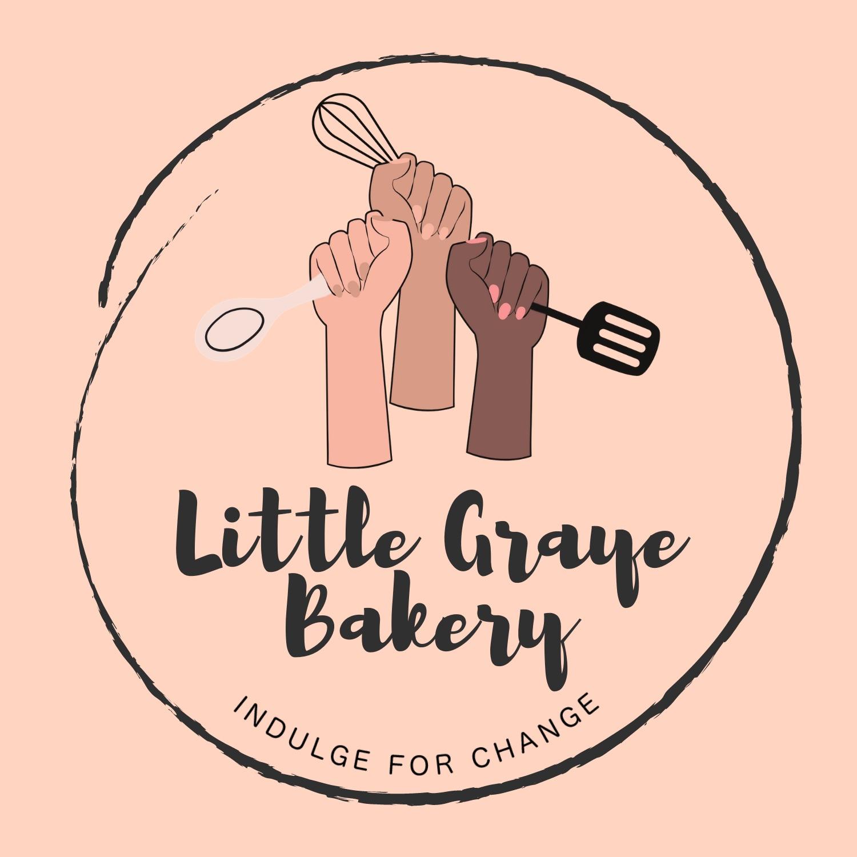 Little Graye Bakery