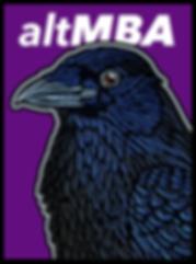 AltMBA-Raven.png