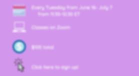 Screen Shot 2020-05-17 at 6.42.40 PM.png