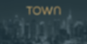 Town-Wordpress-Preview.png