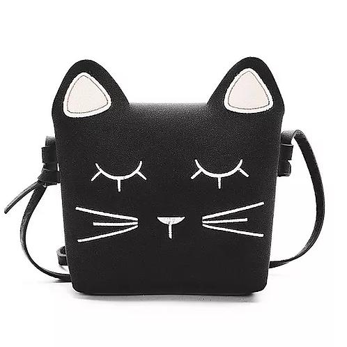 Petit sac Misty noir