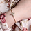 Thumbnail: Bracelet Abeille Or