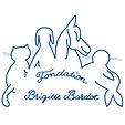 fondation brigitte bardot.jpg