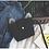 Thumbnail: Petit sac Misty noir