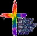 Logo - color transp.png