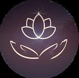 Website Logo 5.png