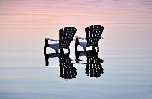 Beach Chairs_edited_edited.jpg