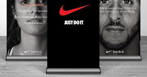Nike Pullup.jpg