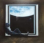 ④ 150 x150 cm 幻城 2019 布面油画 3.jpg
