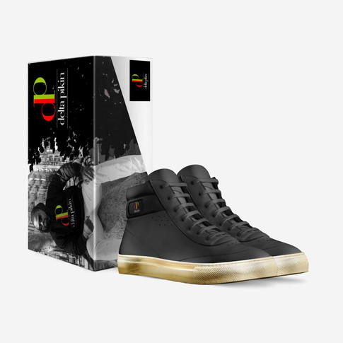 AREA 5-shoes-with_box.jpeg