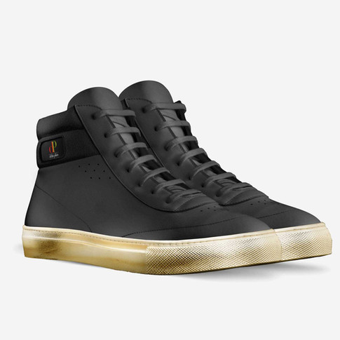 AREA 5-shoes-double_quarter.jpeg