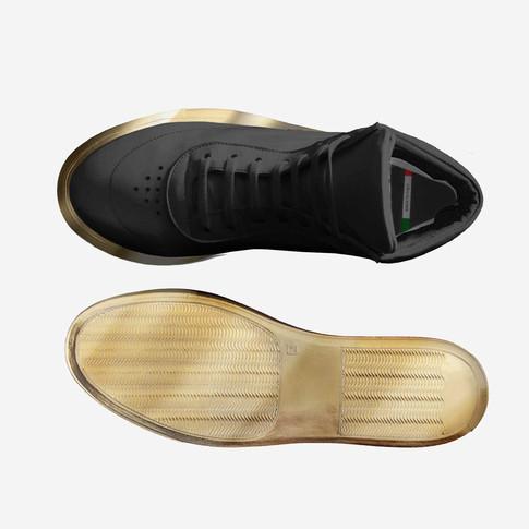 AREA 5-shoes-top_bottom.jpeg