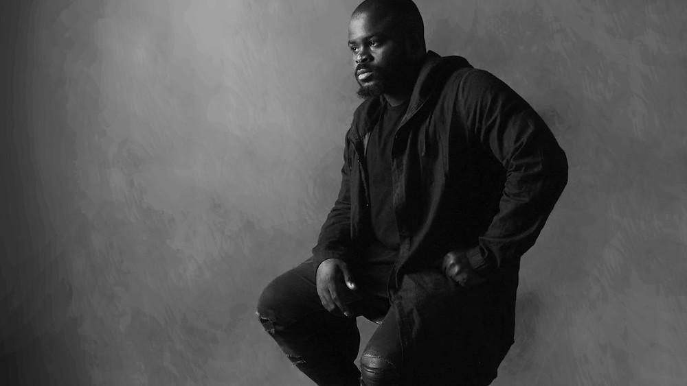 Moses Akoh - Ese Baba