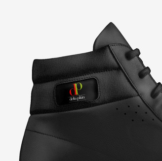 AREA 5-shoes-detail.jpeg