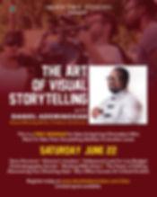 The Art of Storytelling.jpg
