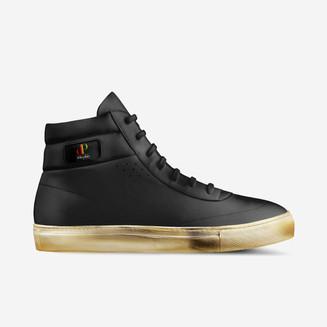 AREA 5-shoes-side.jpeg